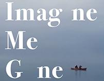 Imagine Me Gone – Adam Haslett
