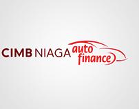 CIMB Niaga Auto Finance Company Profile