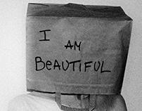 I have something to tell u. ©Giulia Filippi