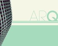 ARQ Project