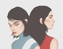 Portraits 05