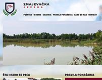 www.zmajevacka-jezera.com