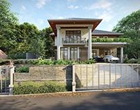 House-Col-Sri Lanka
