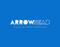 Arrowhead Youth