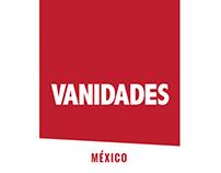 VANIDADES Magazine