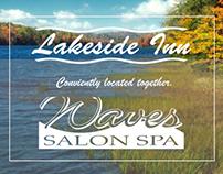 Lakeside Inn Hotel