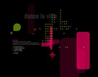 Dance Biennial III