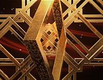 2014 CHINA FILM  DIRECTOR GUIDE AWARD