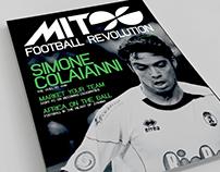 Mitoo Magazine