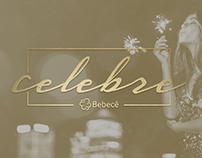 Celebre - Catálogo Reveillon 2016 [Bebecê]
