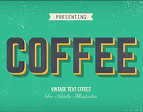 Vintage and Retro Styles V8-Download