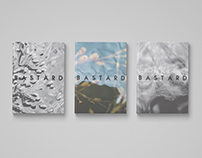BASTARD | A Series of Poetry and Prose