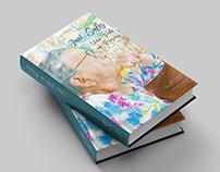 COVER BOOK JACI SALES