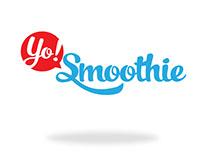 Yo Smoothie