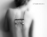 Symbioses
