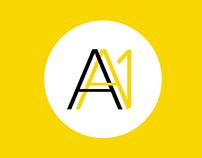 Article 1 - Branding