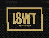 In Sub We Trust - Bass Music Media