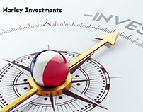 Right Investment Company | Harley Investments