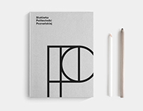 SPP Branding