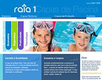 Raia1 - Capas de Piscinas
