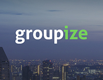 Groupize - Travel & Booking Platform