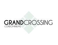 Grand Crossing Condos | WordPress Website