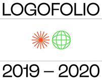Logofolio.II