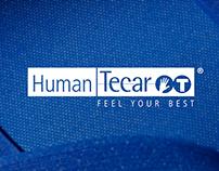 Human Tecar - Feel your best