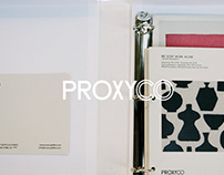 PROXYCO GALLERY