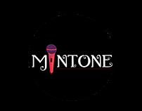 Mintone