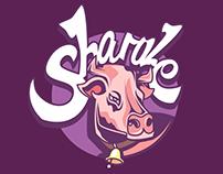 SHAROLE