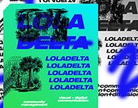 c://loladelta/2017/Visual-ID