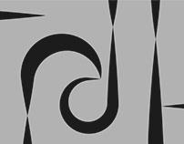 boop typeface
