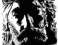 Christus Paradox