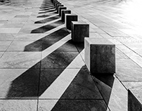 Architexture VII