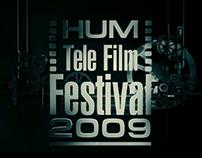 Hum Telefilm Festival 2009