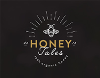 Honey Tales