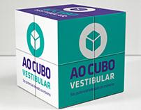 Ao Cubo Vestibular