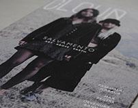 CLOUDY Revista Indie-Folk