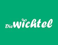 Die Wichtel - Bachelor thesis