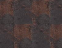 Free textures: Tile