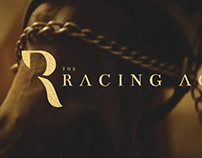 The Racing Agency
