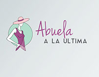 Blog Abuela a la última