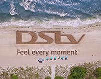 DStv Summer Theme Piece 2015/16