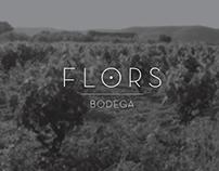 Bodega FLORS