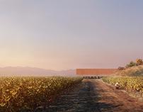 Winery / Peshtera