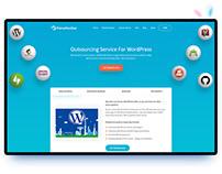 PrimePanther WordPress Solution