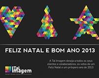 TalImagem - Branding