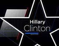 Eleições Americanas 2016 SIC_SIC Notícias