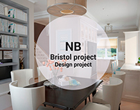 Bristol Interior Design
